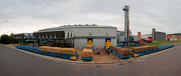 biomass-powerplant.jpg